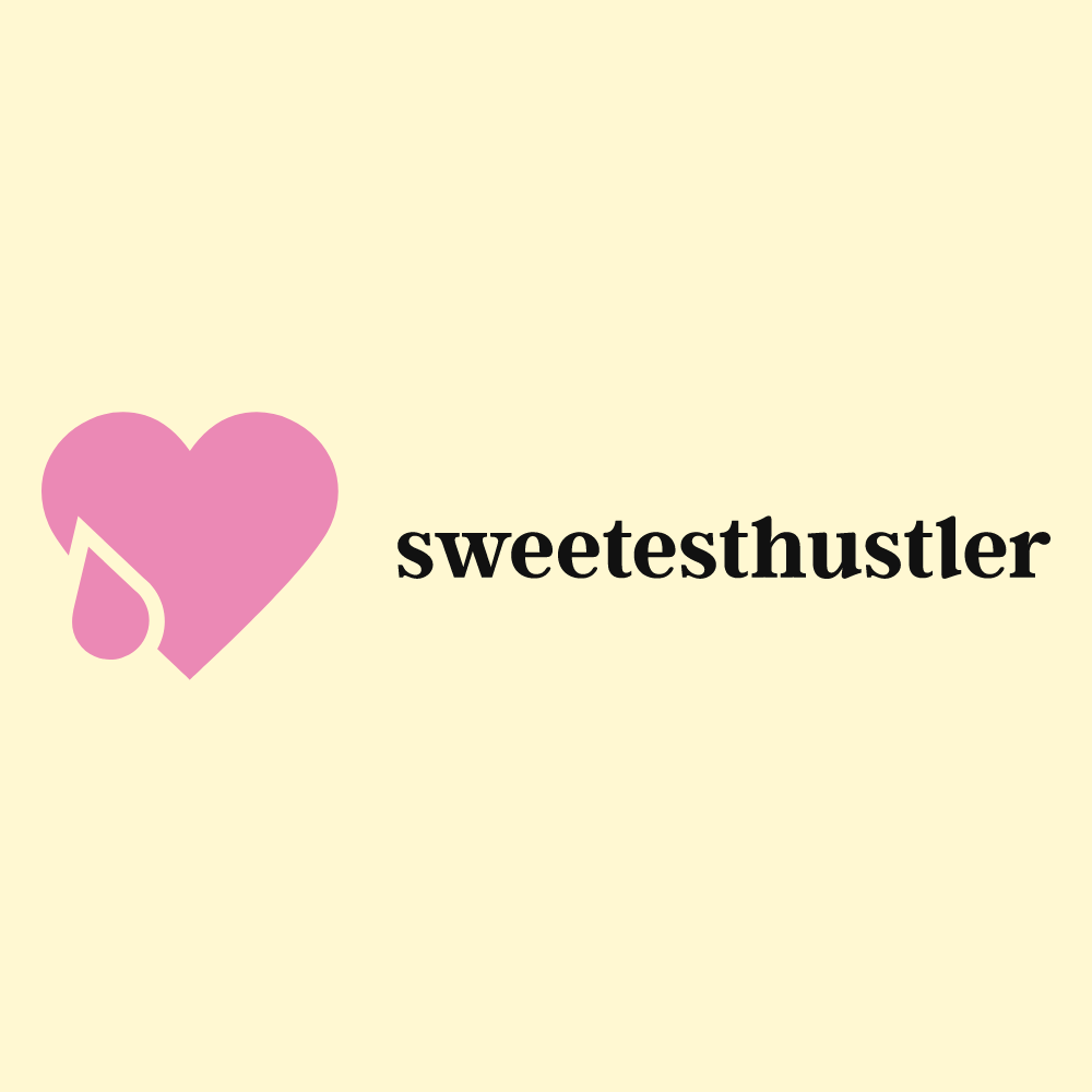 Sweetesthustler